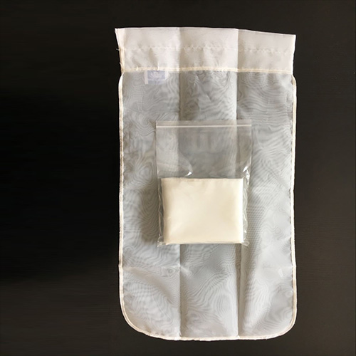 Polyester Nylon Filter Mesh And Nylon Filter Mesh Bag