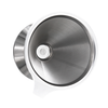 Stainless Steel Drip Coffee Filter